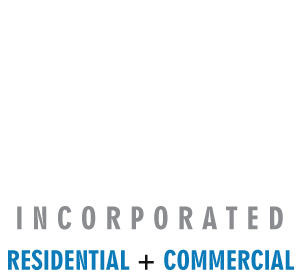 Joe Builder Incorporated